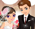 Jogo The Carriage Wedding
