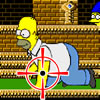 Jogo Simpsons Shooter