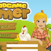 Jogo Good Game Farmer