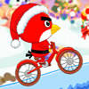 Jogo Birds Bicycle