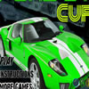 Jogo Ford GT Cup