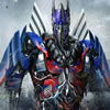 Jogo Transformers: Rise of the Dark Spark