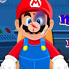 Jogos do Mario World