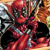 Jogos do Deadpool