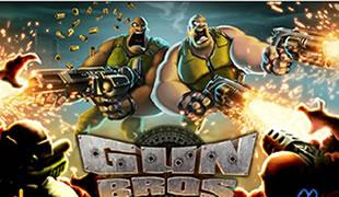 Gun Bros Lite